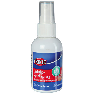 Spray Catnip 50 ml 4241