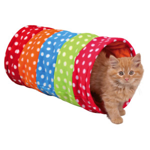 Tunel Fleece 25x50 4291