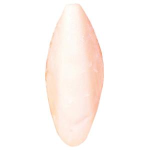 Os de sepie Happet blister cu suport 12 cm pentru pasari A994