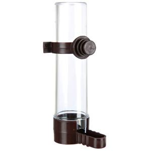 Adapator Pasari 50 ml/11 cm 5410