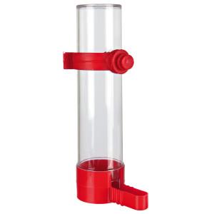 Adapator Pasari 130 ml/16 cm 5420