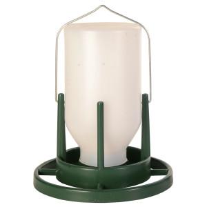 Hranitor Exterior Plastic 1000 ml/20 cm 5452