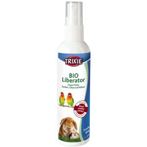 Spray Antiparazitar Natural pentru Pasari si Rozat.100 ml 6030