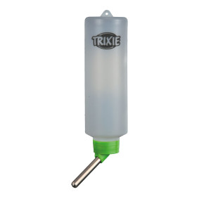 Adapator Drinki 250 ml Pe Blister 6060