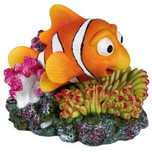 Decor Nemo cu Pulverizator 12x10 cm 8717