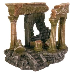 Decor Ruine 13 cm 8802