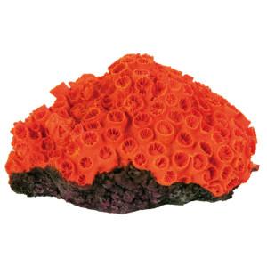 Decor Coral 4 buc/set 10-13 cm 8809