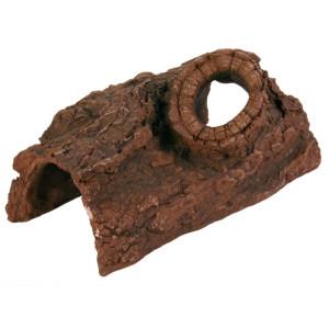 Decor Arbore 21 cm 8828