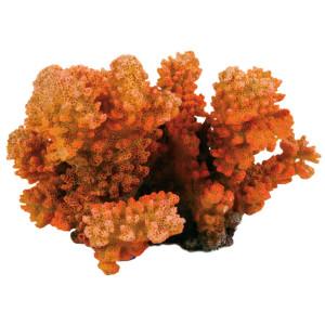 Decor Coral Mic 12 cm 8838
