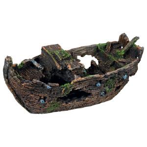 Decor barca 29cm 8876