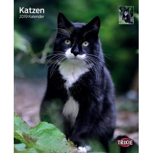 Calendar, kittens ,2016 12592