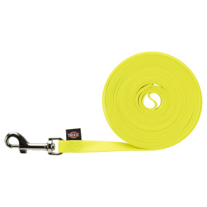 Lesa Tracking Easy Life 5 m/13 mm neon galben 20725