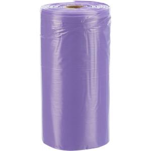 Pungi Igienice Cu Aroma De Lavanda 4 Buc/20 Pungi Mov 22839