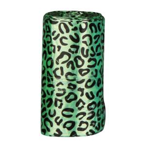 Pungi igienice l 4 role /20buc leopard 22847
