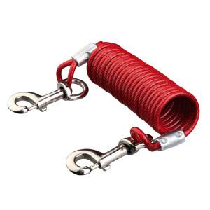 Cablu cu Arc Spiralat 5 m 22945