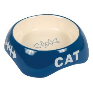 Castron Ceramica 0.2 l/13 cm 24498