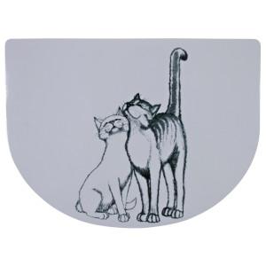Set Masa pentru Pisici 40x30 cm 24540
