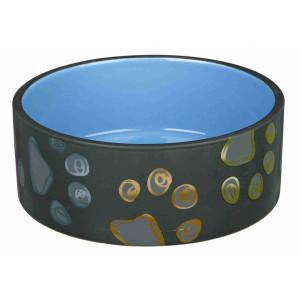 Castron Ceramic Jimmy 0.75l/15cm 24775