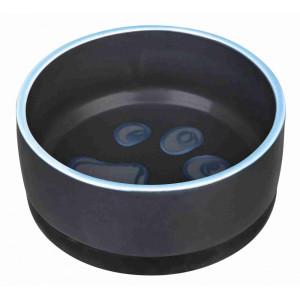 Castron Ceramic Jimmy 0.40l/12cm 24777