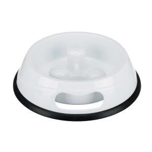 Castron plastic 0.45l/20cm 25031
