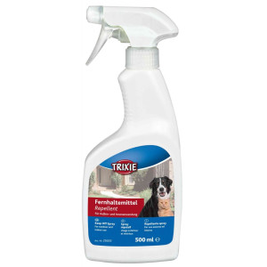 Spray Repelent keep off, 500 ml 25633