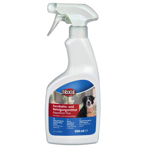 Sray repelent plus 500ml int./ext. (respingator) 25634