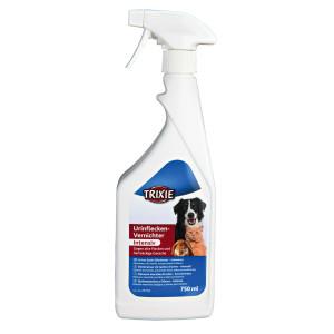 Spray Intensiv pentru Eliminarea Petelor de Urina 750 25752