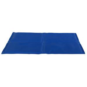 Saltea Racoritoare 50x40 cm Albastru 28685