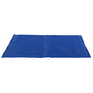 Saltea Racoritoare 110x70 cm Albastru 28687