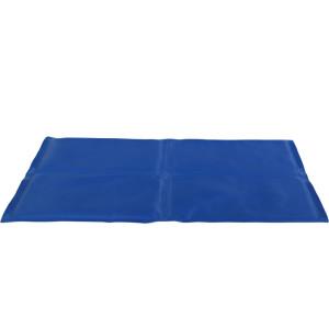 Saltea Racoritoare 100 x 60 cm Albastru 28688
