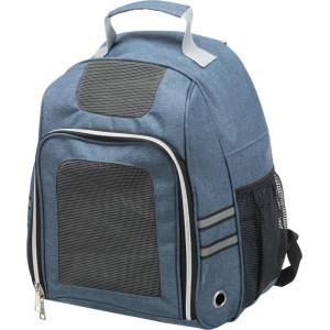 Rucsac Dan 36 × 44 × 26 cm albastru 28859