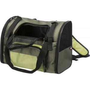 Geanta Shiva Backpack 41 x 30 x 21 cm 8 kg verde 28869