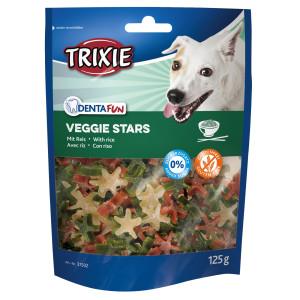 Drops Vegetarian cu Orez 125 g 31502