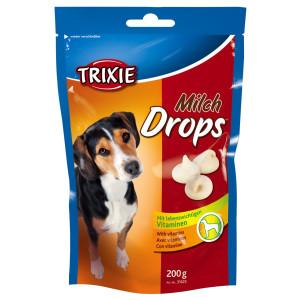Drops caini lapte 200g 31623