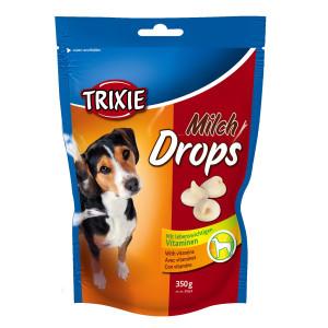 Drops caini lapte 350g 31624