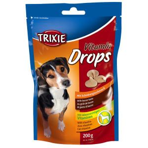 Drops jambon 200g vitaminiz. 31633