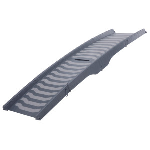 Rampa Plastic Din 3 Elemente 39x150 cm 25 kg 39476