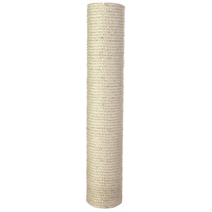 Sisal pentru ansamblu 9x50cm (pt.schimb) 43992