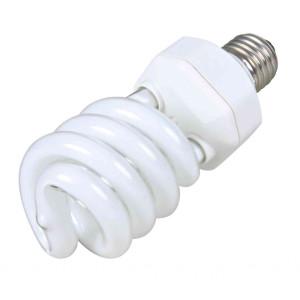 Lampa Uv pentru Pasari 23W 55001