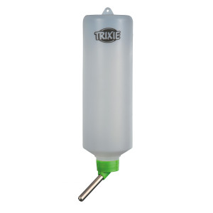 Adapator Drinki 600 ml 6050
