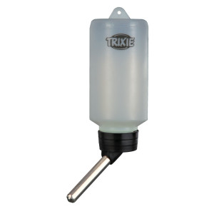 Adapator Drinki 100 ml 6052