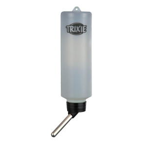 Adapator drinki 250ml 6053