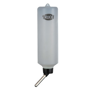 Adapator Drinki 450 ml 6054