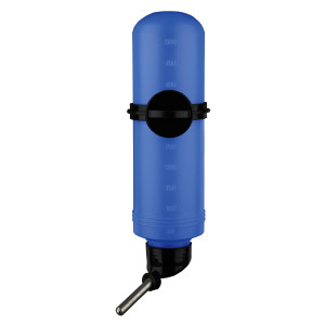 Adapator Drinki 500 ml Colivie 60573