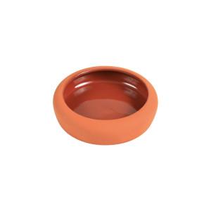 Castron Ceramic pentru Rozat. 125 ml/10 cm xxx 60670