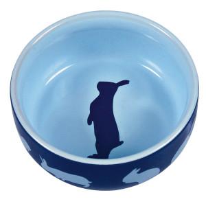 Castron Ceramica 250 ml Rozatoare 60733