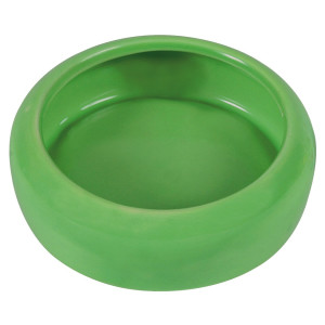 Castron Ceramic Hamster 100 ml/9 cmxxx 60741