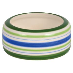 Castron Ceramic Rozatoare 50 ml/8 cm 60805