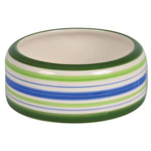 Castron Ceramic Rozatoare 200 ml/11 cm 60806
