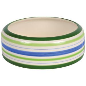 Castron ceramic rozatoare 500ml/16cm 60807